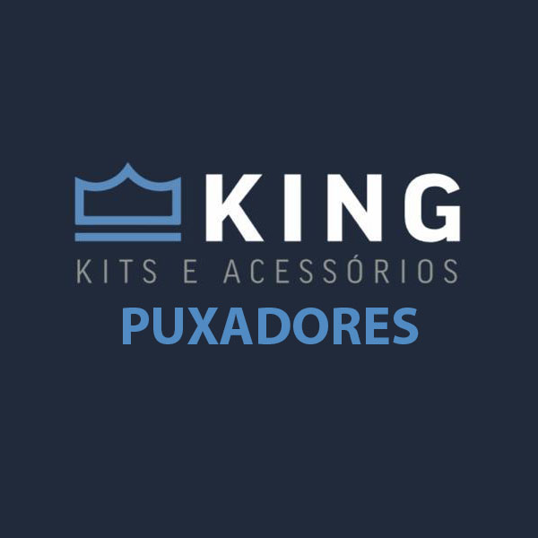 king-kit-puxadores